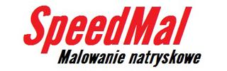 Speedmal - Piotr Worach -
